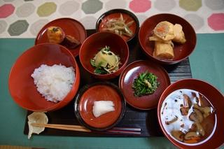 今日の精進料理1.jpg