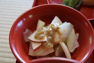 冬瓜とりんごのピーナッツ和え.jpg