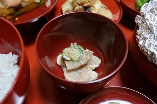 切干大根とキュウリの胡麻酢和え.jpg