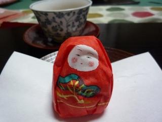 加賀八幡 起き上がりこぼし.jpg