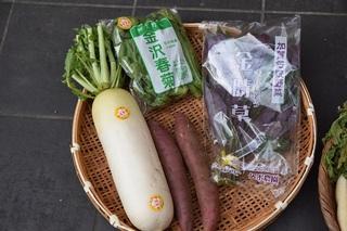 加賀野菜.jpg