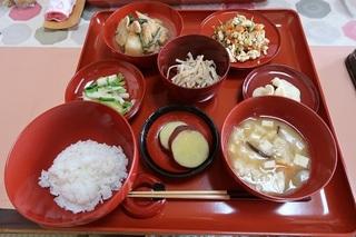 午前精進料理.jpg