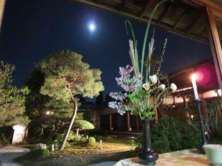名月と秋の七草.jpg
