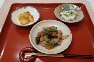 和食のいろは.jpg