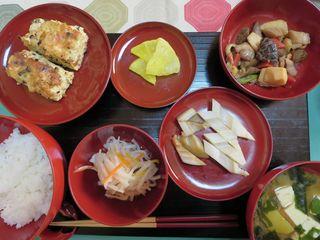 和食のイロハ.1jpg.jpg