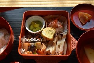 和食のイロハおせち料理.jpg