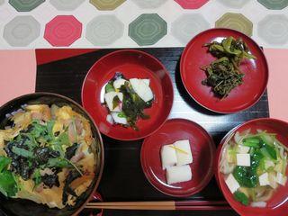 和食のイロハ親子丼.jpg