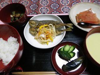 和食のイロハ1.jpg