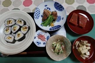 和食のイロハ2.jpg