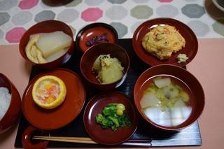 四季の精進料理.jpg