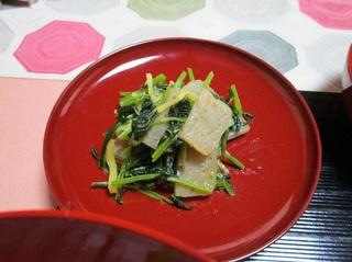 壬生菜とこんにゃくの炒め煮.jpg