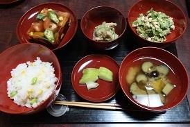夏野菜の寒天よせ3.jpg