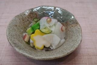 大根ときゅうりの酢の物2.jpg
