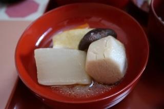大根とにんじんの炒め煮.jpg