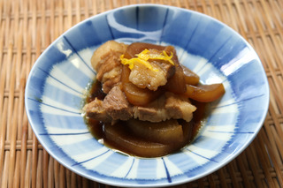 大根と豚バラ肉の煮物.jpg