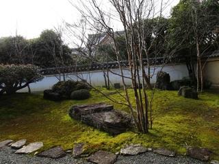 寒い京都.jpg