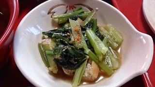 小松菜と絹揚げの煮びたし.jpg