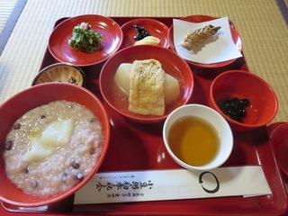 小豆の会に料理.jpg