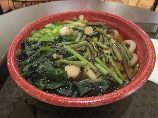 山菜うどん.jpg