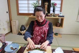巻き寿司1.jpg