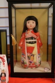 市松人形.jpg