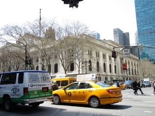 市立NY図書館.jpg