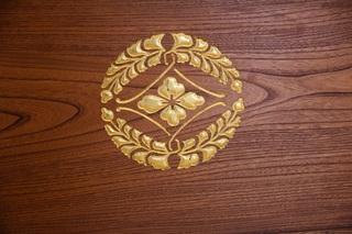 常國寺の紋.jpg