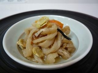 干し野菜の煮物.jpg