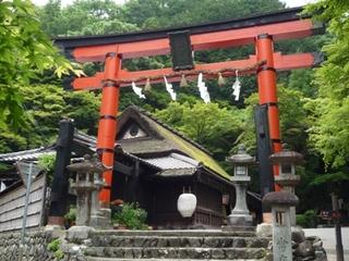 愛宕念仏寺の参道.jpg