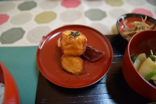 揚げさつま芋の生姜みつ.jpg