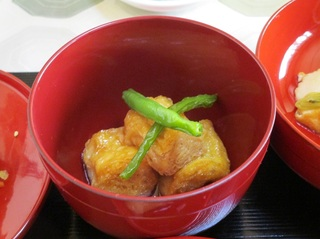 揚げ湯葉の煮物.jpg