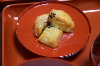 揚げ里芋の味噌和え.jpg