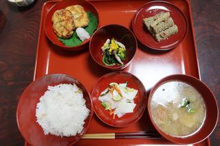 料理-1.jpg
