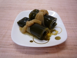 昆布巻き kelp rolls.jpg
