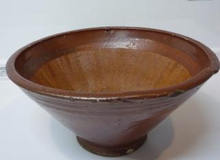 昔の大きいすり鉢.jpg