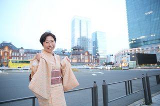 東京駅前3.jpg