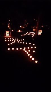 東林院の梵灯の会.jpg