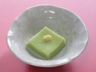 枝豆豆腐.jpg