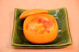 柿がま.jpg