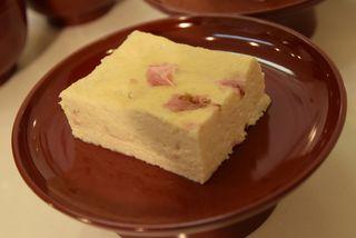 桜豆腐.jpg