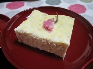 桜豆腐2.jpg