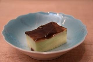 梅みつの豆乳かん1.jpg