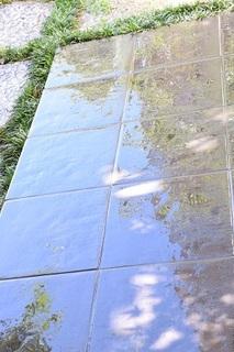 水の青空.jpg