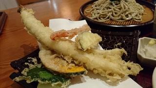 江戸前穴子天ざる蕎麦.jpg