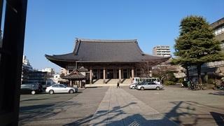 浅草東本願寺.jpg