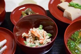 炒りにんじんの白酢和え.jpg