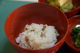 炒り大豆の炊き込みご飯.jpg