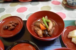 炒り鶏.jpg