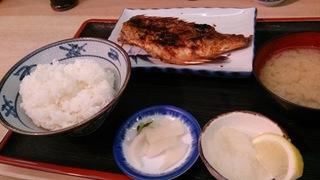 焼き魚定食.jpg