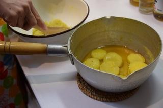 煮るさつま芋を.jpg